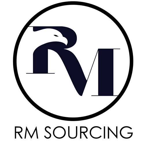 RM Sourcing